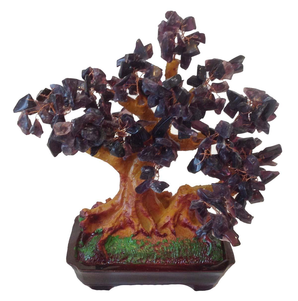 feng shui gl cksbaum 25 cm geldbaum bonsai pfennigbaum. Black Bedroom Furniture Sets. Home Design Ideas